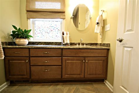 Bathroom Vanities Syracuse Ny Bathroom Vanity Storage Syracuse Cny Mirror Cabinets