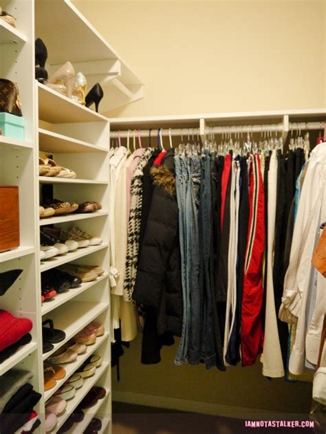 Out Of The Closet South Pasadena by Favorite Pasadena Places Part Ii Iamnotastalker