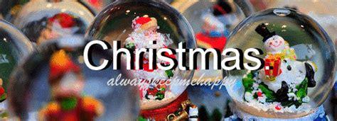 images of christmas gif christmas love gif find share on giphy