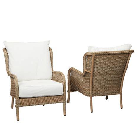 hton bay patio chairs hton bay patio chair hton bay niles park sling patio
