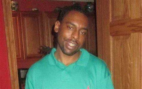 Philando Castile S Criminal Record Lavish 5 Fast Facts You Need To Heavy