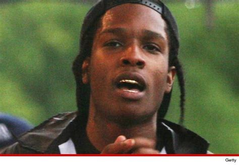 Asap Rocky Criminal Record A Ap Rocky Avoids Charges For Slap At Least For Now Welcome To Charles Limelight S