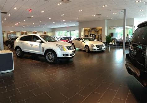 pepe cadillac white plains ny pepe cadillac white plains ny 10601 1001 car dealership