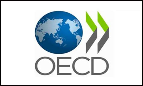 the oecd and the international political economy since 1948 books panama and the automatic exchange of tax information the
