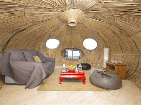 2 bedroom yurt 2 bedroom eco beach yurt in canary islands lanzarote arrieta eco beach yurt
