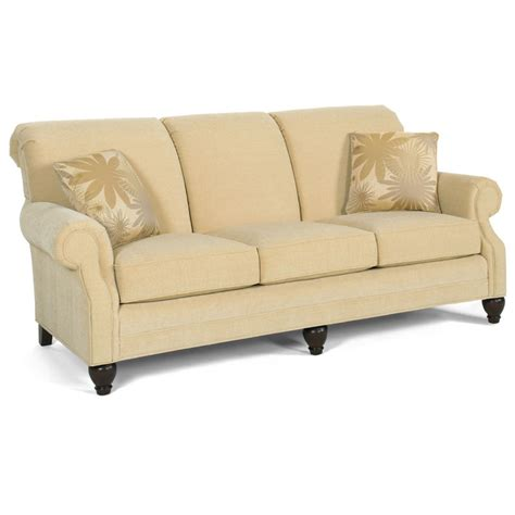 temple sofa temple 1630 81 clarion sofa discount furniture at hickory