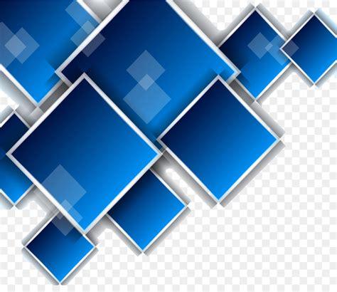 biru warna teknologi gambar png