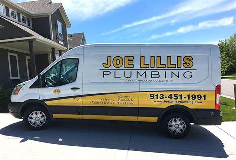Plumbing Kansas City by Kansas City Plumbing Services Local Plumber Water
