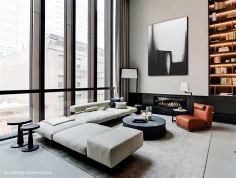 divani componibili wing divani divani componibili