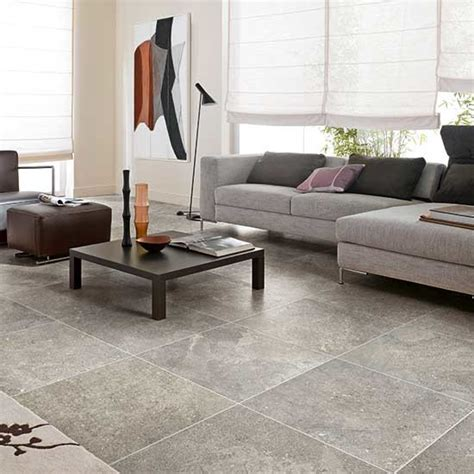 livingroom tiles living room floor tile transitional other by dal tile
