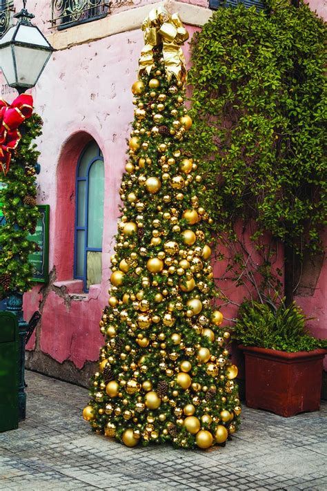 monarch commercial christmas tree commercial christmas supply commercial christmas