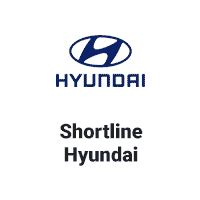 Shortline Hyundai by Shortline Hyundai Hyundai Dealer In Co