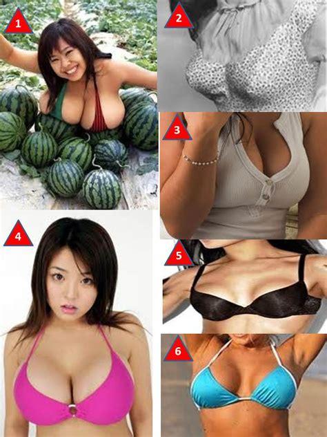 gambar gambar puting tetek wanita jepun perempuan besar tetek newhairstylesformen2014 com
