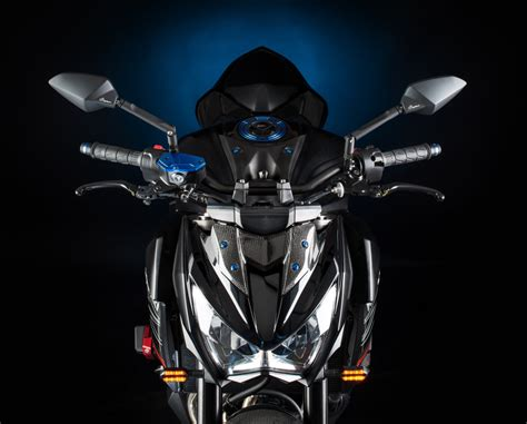 Lu Led Motor Z250 lightech aluspiegel gro 223 ece