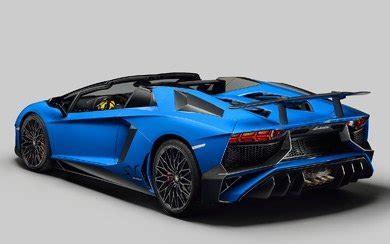 lamborghini aventador svj roadster ficha tecnica lamborghini aventador lp 750 4 superveloce roadster 2015 2015 precio y ficha t 233 cnica km77 com