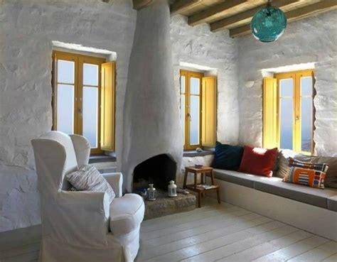 greek home interiors amazing greek interior design ideas 40 images interiors
