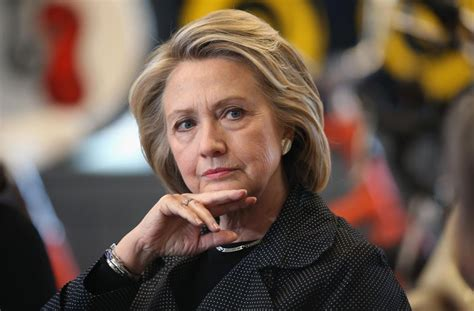 hillary clinton hairstyle pictures hillary clinton hair changes hairstyles really
