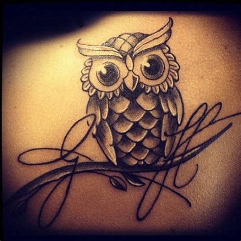 girly owl tattoos 25 best ideas about owl on owl