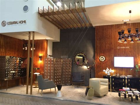 home design essentials 2016 maison et objet 2016 take a sneak peek at our stand