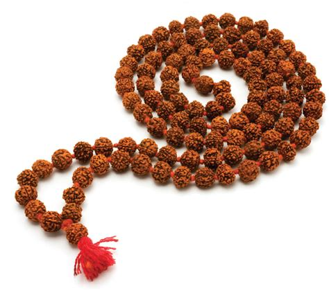 using mala how to use a mala new york spirit