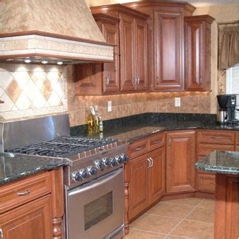 kitchen cabinets evansville in pin by sheela krout on amish pinterest