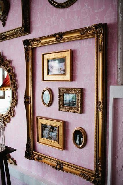 discounted home decor 25 best ideas about european home decor on pinterest