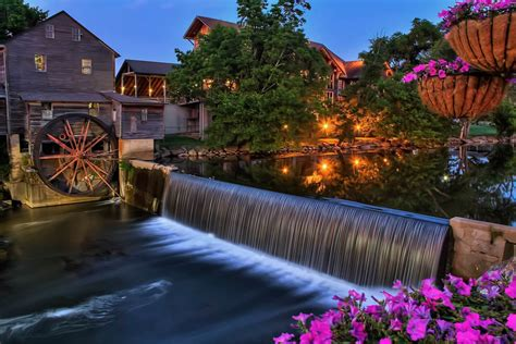 Pigeon Forge Sweepstakes - labor day weekend in pigeon forge condo pigeon forge