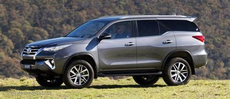 When Will The Toyota 4runner Be Redesigned Are We Sure No Redesign Until 2018 Model Page 7