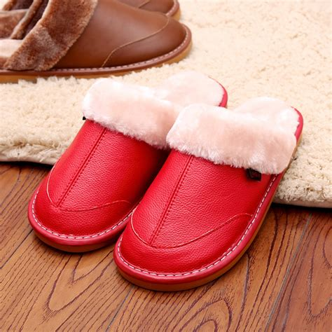 indoor slippers for guests guest checks for restaurants promotion shop for