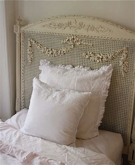 country style headboard ideas french country french country style and headboards on