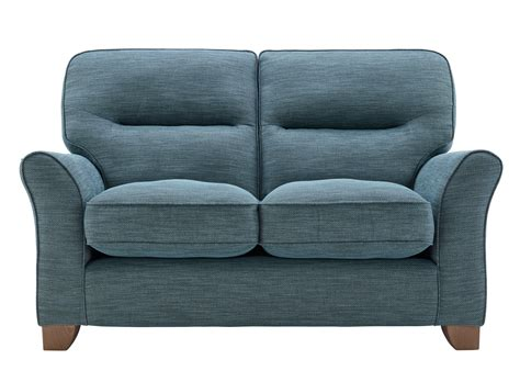 gemma sofa g plan gemma 3 seater sofa midfurn furniture superstore