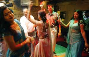 top dance bar in mumbai stung by supreme court contempt maharashtra seeks legal opinion of banning dance bars west