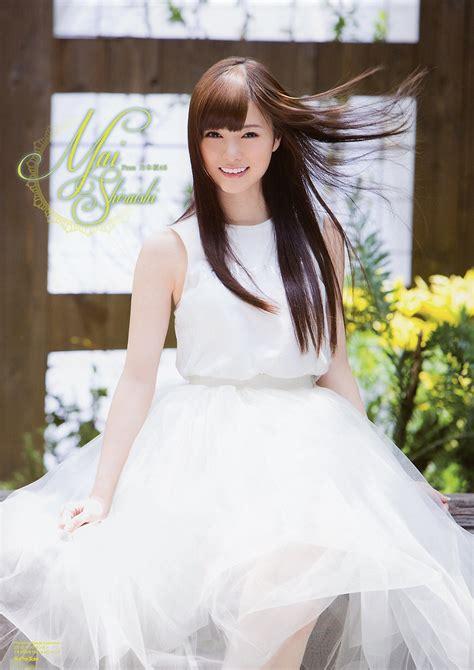 Photopack Shiraisi Mai Nogizaka46 shiraishi mai nogizaka46 photo 36070946 fanpop