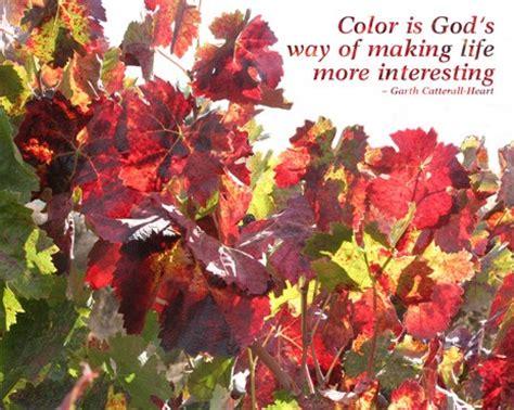 autumn leaves quotes quotesgram