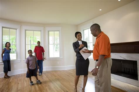 buying a house closing costs how much are home closing costs