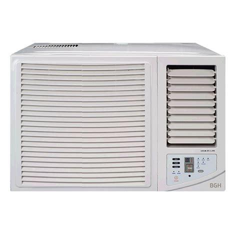el corte ingles aire acondicionado aire acondicionado verwarming het huis met brandhout
