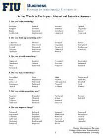 popular homework proofreading site usa cheap curriculum vitae