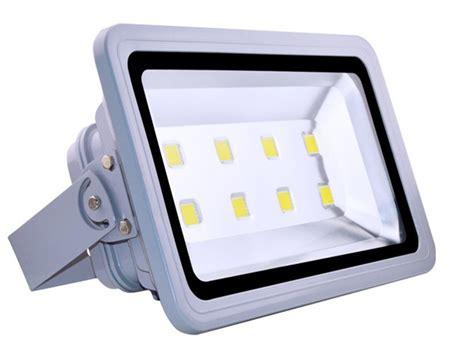 300 watt led flood light thin led slim 300 watt cob 300w led flood light