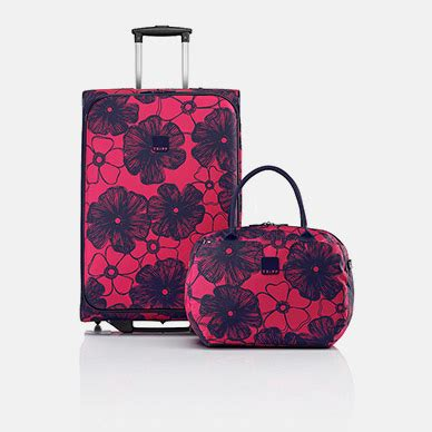 cabin luggage size best luggage cabin suitcase sizes debenhams