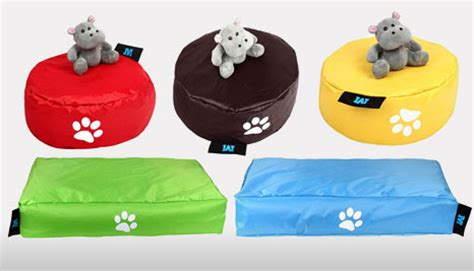 Bean Bags Canberra 50 Meganesia Deals Reviews Coupons Discounts