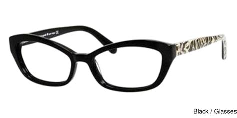 buy kate spade cristi frame prescription eyeglasses