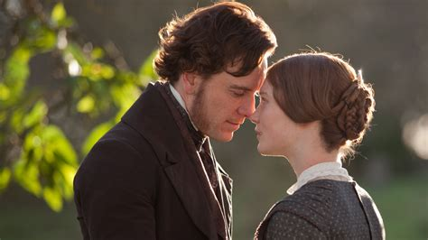 the jane eyre jane eyre movie review trailer pictures news