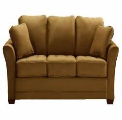 big lots sofa sleeper ethan allen sofa sleepers ethan allen maple dining set