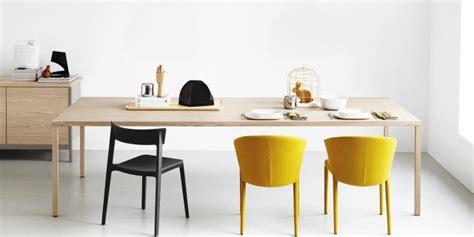 tavolo e sedie soggiorno tavoli e sedie per cucina o soggiorno cose di casa