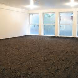 the new york earth room museums soho new york ny
