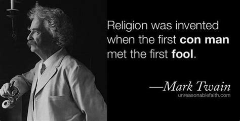 religion without morality is a superstit by mark hopkins 60 most famous religion quotes and sayings