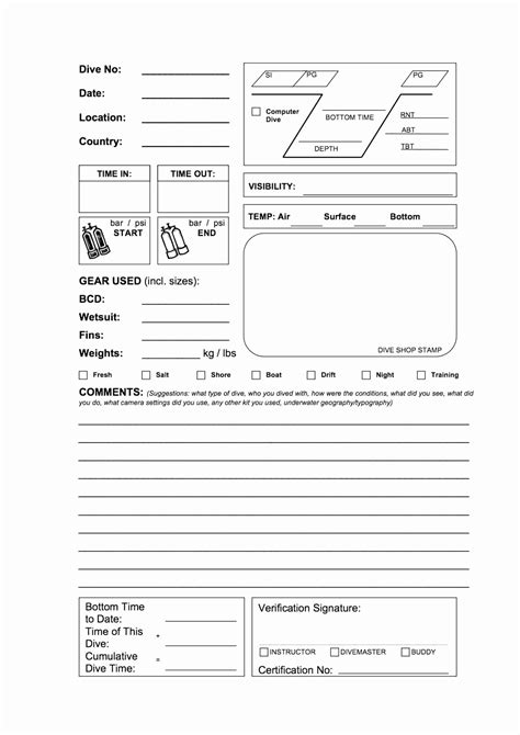 Driver Settlement Sheet Template Glendale Community Document Template Driver Settlement Sheet Template
