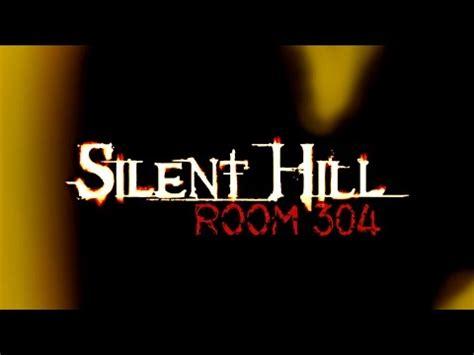 silent hill room 304 walkthrough room 304 2011 vidimovie