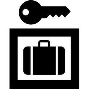 gep 196 ck schlie 223 fach piktogramm zeichen download bei
