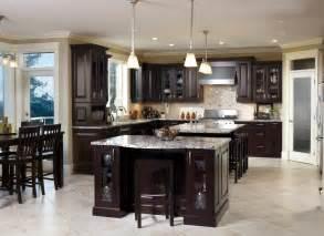 Home Decor Showpieces 25 stunning transitional kitchen design ideas